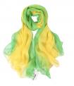 Gradient Yellow-Green