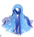Gradient Royal Blue