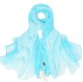 Gradient Light Blue