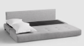 Recalled Hartley Flip Daybed