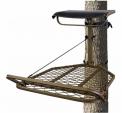 Field & Stream Timberline Hand On Tree Stands