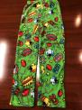Recalled Prince of Sleep-branded pajama pants