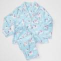 Recalled unicorn pajama set