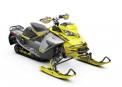 Recalled 2019 Ski-Doo Renegade Adrenaline 850 E-TEC