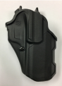 Recalled Blackhawk T-Series L2C gun holster