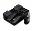 Recalled Relay G10S System (G10T Transmitter, G10SR Receiver)