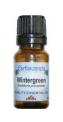 Recalled Earthsonnets Wintergreen Essential Oil (10 mL)