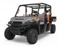 Recalled 2019 Polaris PRO XD 4000D AWD