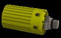 Shearwater Wireless Yellow Pressure Transmitters