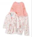 Recalled Bunz Kidz children's sleepwear set
