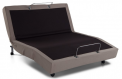 Recalled Customatic bed bases
