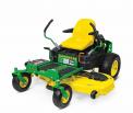 John Deere Residential ZTrak™ Mower