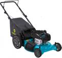 Yardworks mower