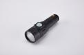 Recalled 80 Lumen 12v Rechargeable Flashlight