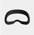 """Recalled """"Quest 2 Standard Facial Interface"""" as sold separately and with the Oculus Quest 2 Headset"""