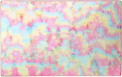 Recalled Andecor Girls Tye Dye Soft Area Rug