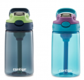 Recalled water bottles in solid colors (other colors affected)