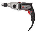 Recalled Porter-Cable PC70THD Hammer Drill without the affected side handles.