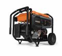 Recalled GP8000E Generator