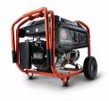 Recalled PRO 6500M Generator