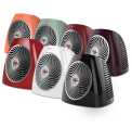 Recalled Vornado VH101 electric space heaters