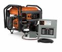 Recalled Homelink 6500E Generator