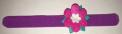 Bracelet included with DreamWorks Trolls: It's Hug Time! Children's Storybook