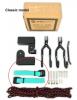 Recalled Hi-Lift Storage Hoist Classic Model (Unassembled)