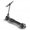 Recalled WideWheel electric kick scooter