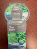 Recalled Sure Scents 2-1 Peaceful Stream/Moonlit Waves Candle