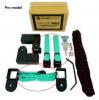 Recalled Hi-Lift Storage Hoist Pro Model (Unassembled)