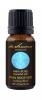 Recalled deSensua Pain Soother Essential Oil