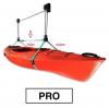 Recalled Hi-Lift Storage Hoist Classic Model (with Kayak)