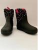 "Recalled Cat & Jack ""Jaren"" Toddler Boots – Black"