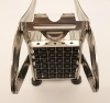 Recalled Grand Gourmet french fry cutter – front view