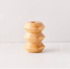 Recalled Margo Candle Holder - Small