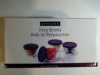 Packaging of recalled Epicure Prep Bowls