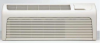 Recalled Goodman-manufactured Amana, Century, Comfort-Aire, and Goodman-branded PTAC and RAC units and York International-branded PTAC units refurbished and resold by PTAC Crew and PTAC USA