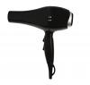 ISO Beauty Ionic Pro 2000 Model HD-1820