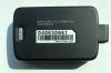 Photo of label on back of recalled device